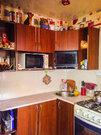 1 250 000 Руб., Продается 1 комнатная квартира, Продажа квартир в Кимрах, ID объекта - 332245025 - Фото 5
