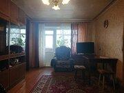 Продам 2-к квартиру в Ступино, Первомайская 35. - Фото 5