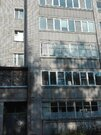 Продажа 3-комнатной квартиры, 61 м2, г Киров, Северная Набережная, д. .