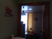 1 590 000 Руб., Продажа квартиры, Барнаул, Ул. Советская, Купить квартиру в Барнауле по недорогой цене, ID объекта - 327374735 - Фото 3