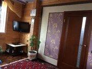 Коттедж, Продажа домов и коттеджей в Екатеринбурге, ID объекта - 503152570 - Фото 9