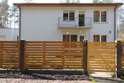 250 000 €, Продажа дома, Ves iela, Продажа домов и коттеджей Юрмала, Латвия, ID объекта - 501858706 - Фото 2