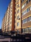 Новый дом ( 2013 г постройки ). 3 комнатная просторная квартира, .