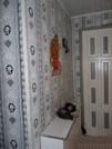 4 400 000 Руб., Продам, Купить квартиру в Аксае по недорогой цене, ID объекта - 323055516 - Фото 5