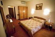 Готовый гостиничный бизнес в г.Сочи - Фото 2