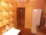 Продается 3к квартира по улице Циолковского, д. 6, корп. 4 - Фото 3