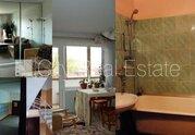 Продажа квартиры, Улица Баускас, Купить квартиру Рига, Латвия по недорогой цене, ID объекта - 309744204 - Фото 1