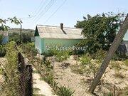 Дом 73,2 м2, Бахчисарайский р-он, с. Плодовое - Фото 3
