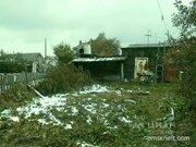 Продаюдом, сибниисхоз, переулок 3-й Башенный