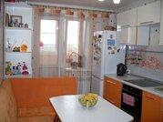 Продажа квартиры, Пенза, Ул. Антонова, Купить квартиру в Пензе по недорогой цене, ID объекта - 326518780 - Фото 5