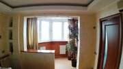 Москва, Измайлово Щёлковское шоссе, д. 26к3 Продажа 4-хкомн. квартиры. - Фото 5
