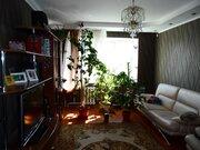 Квартира с евро-ремонтом с видом на море., Купить квартиру в Таганроге по недорогой цене, ID объекта - 310863165 - Фото 2