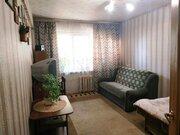Продается 2-комнатная квартира