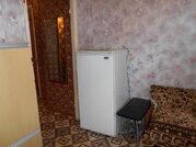 1 650 000 Руб., 1-комнатная в 11-м микрорайоне, Купить квартиру в Омске по недорогой цене, ID объекта - 321284329 - Фото 6