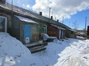 Продажа квартир в Барышево
