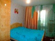 Продажа квартир ул. Салавата Юлаева