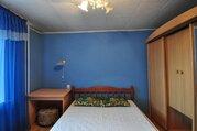 2 000 Руб., 2-комнатная квартира в Центре города, Квартиры посуточно в Барнауле, ID объекта - 301429939 - Фото 2