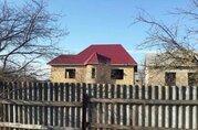 25 000 $, Дом, город Херсон, Продажа домов и коттеджей в Херсоне, ID объекта - 503435348 - Фото 3