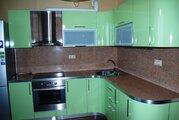 Продается 1-к. квартира в г. Раменское, ул. Приборостроителей, д.16а - Фото 3