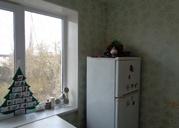 Однокомнатная квартира в Евпатории( возле гостинницы Украина) - Фото 5