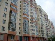 Екатеринбург, Аренда квартир в Екатеринбурге, ID объекта - 318410249 - Фото 3
