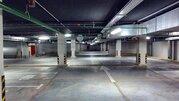 Пентхаусный этаж в 7 секции со своей кровлей, Купить пентхаус в Москве в базе элитного жилья, ID объекта - 317959547 - Фото 25