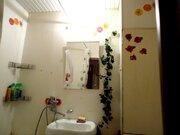 Хорошая квартира в новом доме, Купить квартиру в Москве по недорогой цене, ID объекта - 320719162 - Фото 16