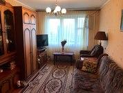 Продажа 3-комнатной квартиры, 68 м2, Московская, д. 109к1, к. корпус 1