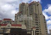 Продается 3х комнатная квартира, г. Москва, Ленинский пр-т, д. 137 к.1 - Фото 2