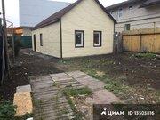 Продаюдом, Челябинск, Каменогорская улица, 28б
