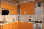 Квартира, Купить квартиру в Калининграде по недорогой цене, ID объекта - 325405309 - Фото 11