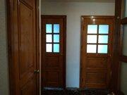 Квартира, Красноперевальский, д.7/45, Продажа квартир в Ярославле, ID объекта - 327126491 - Фото 10