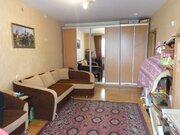 Продажа квартир ул. Березовая, д.9