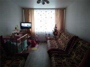 Блок Комарова 6а-510 5/5 (для авито 4 этаж) - Фото 1