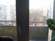 Продажа квартиры, Конаково, Конаковский район, Ул. Васильковского, Продажа квартир в Конаково, ID объекта - 331037488 - Фото 5