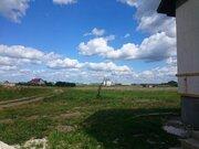 Суздальский р-он, Барское Городище с, земля на продажу, Земельные участки в Суздальском районе, ID объекта - 200833381 - Фото 5