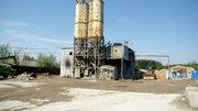 Купить бизнес, инвестиции в недвижимость, бетонный завод - Фото 2