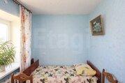 Продается 2 комнатная квартира в г. Ялуторовск.