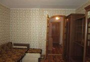 Квартира ул. Менделеева 5, Аренда квартир в Новосибирске, ID объекта - 317178679 - Фото 2