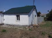 Продажа дома, Севастополь, Ул. Котлеревского - Фото 2