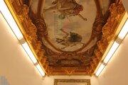 6 000 000 $, Офис в центре Москвы, шикарный особняк в 5 минутах от метро, Продажа офисов в Москве, ID объекта - 600818929 - Фото 5