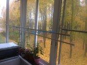 2-к Квартира, 44 м2, 2/4 эт. г.Подольск, поселок Дубровицы, 2 - Фото 1