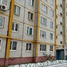 Продажа квартир ул. Малоярославецкая