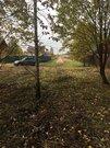 24 сотки у леса, Прописка, д. Маренкино - Фото 4