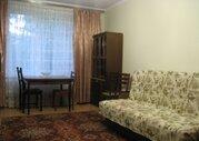 Аренда квартиры, Аренда квартир в Ярославле, ID объекта - 315318970 - Фото 1