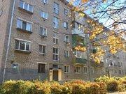 2-комнатная квартира Конаково, Гагарина, 4