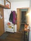 Продажа квартиры, Улица Балта, Купить квартиру Рига, Латвия по недорогой цене, ID объекта - 321752809 - Фото 25