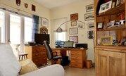 475 000 €, Впечатляющая 4-спальная вилла с видом на море в пригороде Пафоса, Продажа домов и коттеджей Пафос, Кипр, ID объекта - 503789183 - Фото 18