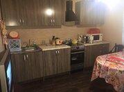 Продается 2-х ком. квартира в новой Москве - Фото 1