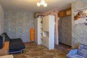 Квартира ул. Линейная 33/3, Аренда квартир в Новосибирске, ID объекта - 317079441 - Фото 2